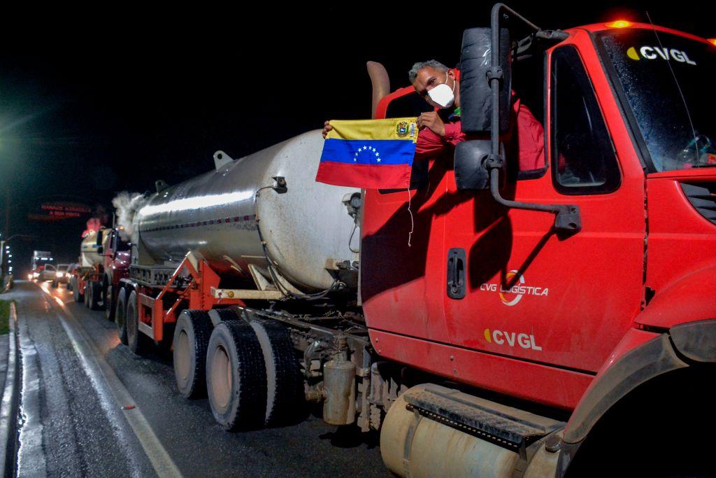 amazonas-oxígeno-venezuela.jpg