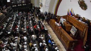 asamblea-nacional-venezuela-comisión