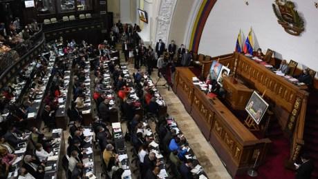 Venezuela: Califican de oportunista a opositores que regresan para postularse como candidatos a elecciones regionales y locales