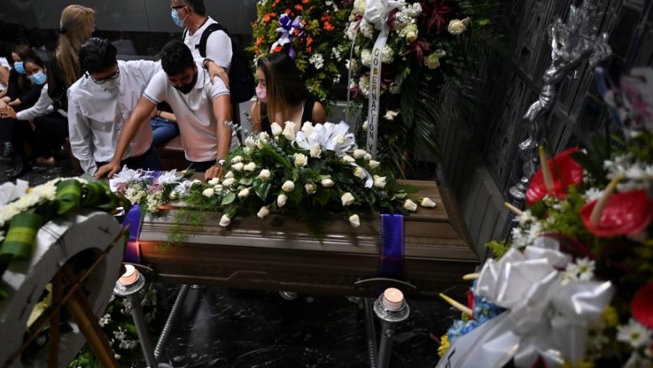 colombia-violencia.jpg