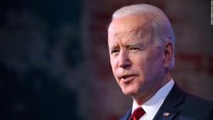 Biden está heredando un plan inexistente de vacunas de covid-19 de la administración Trump, dicen las fuentes