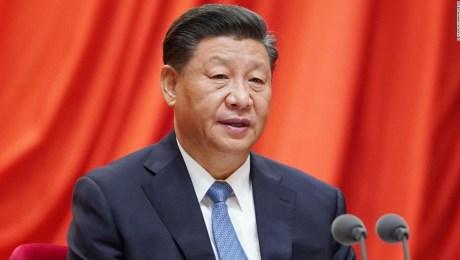 ANÁLISIS | China está ensayando para cuando se le adelante a Estados Unidos