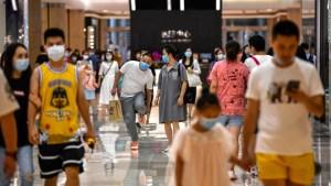 inversión-extranjera-empresas-economía-ee.uu.-china