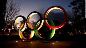 juegos olimpicos japon