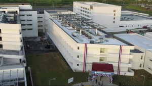 panamá-hospital-covid