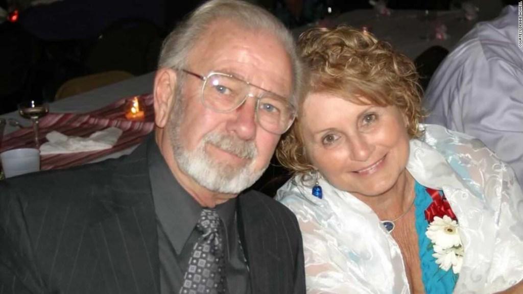 pareja-70-años-covid-19