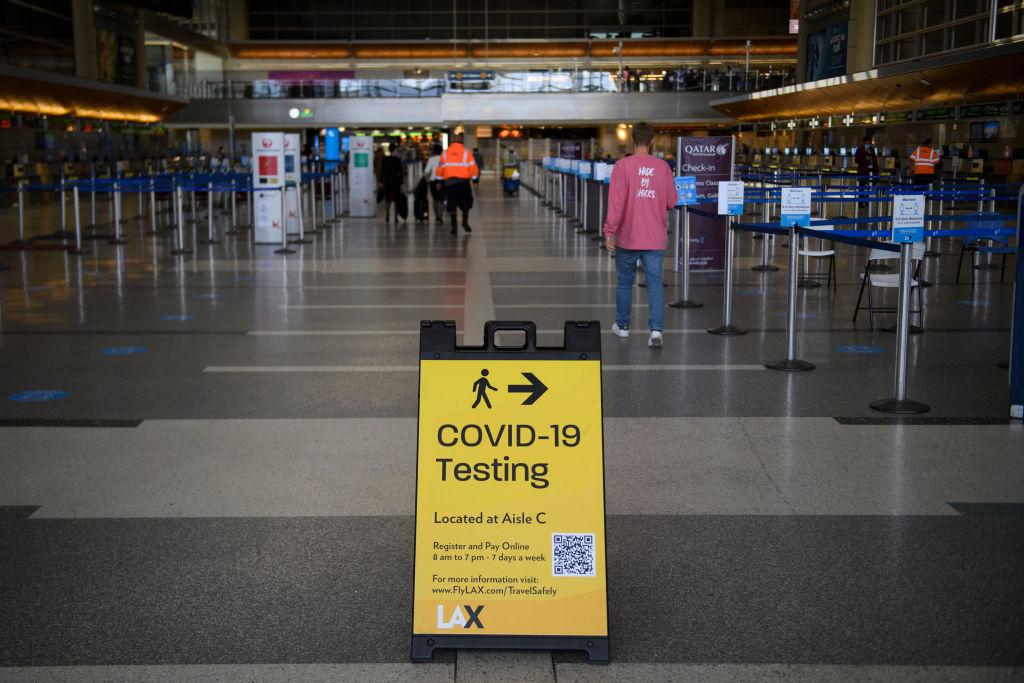 pruebas-de-covid-19-para-viajar.jpg