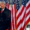 Legisladores presentan pedido de juicio político contra Trump