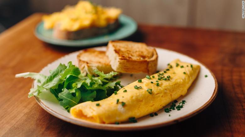 03 eggs around the world omelette exlarge 169