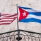 Ric Herrero: Biden cumplirá su promesa de acercarse a Cuba