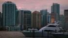 Miami busca convertirse en centro tecnológico