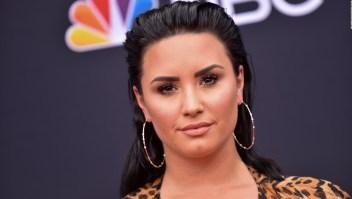 Luces y sombras de la trayectoria de Demi Lovato