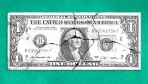 El dólar podría caer en el 2021