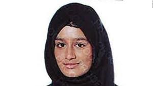 Reino Unido niega regreso de joven que se unió a ISIS