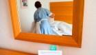 Hoteles, a la expectativa del Día de San Valentín