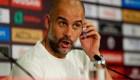 El reto de Guardiola al Bayern tras el sextete del equipo