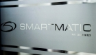 Smartmatic demanda a Fox News y otros por acusar de fraude