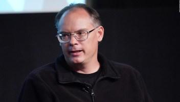 Epic Games demanda a Apple y a Google