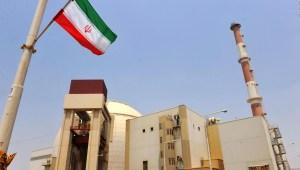 EE.UU. volvería al tratado nuclear con Irán bajo una condición