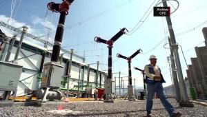 El ABC de la iniciativa de reforma eléctrica en México
