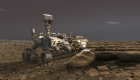 5 datos sobre la llegada del róver Perseverance a Marte