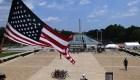 Una ciudad de EE.UU. pagará a turistas que la visiten