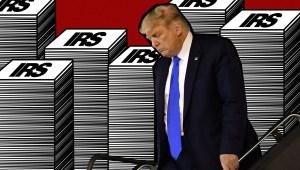 Trump enfrentará investigación en Nueva York, dice abogada