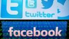 5 clés de la loi pour réglementer les réseaux sociaux au Mexique