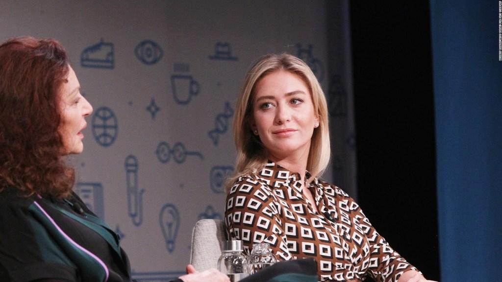 Bumble: la app de citas sale a la bolsa