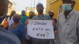 La ONU pide la eliminación de sanciones contra Venezuela
