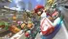 Nintendo supera expectativas de ventas de 2020