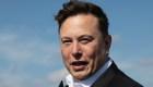 Elon Musk manifestó su apoyo al bitcoin y su valor aumentó