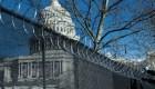 ¿Cambiará la seguridad en el Capitolio de Washington?