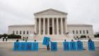 Congreso se alista para avanzar en reforma inmigratoria