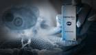 El problema ético en recetar ivermectina contra covid-19