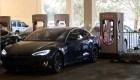 Los 11 estados de EE.UU. que salvan el negocio de Tesla