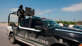 Activista de DD.HH. tiene una teoría sobre la masacre de Santa Anita