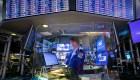 Los mercados de la primera mitad del 2021