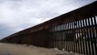 """Roberta Jacobson: """"No es momento de llegar a la frontera"""""""