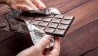 Compañía de caramelos paga por probar sus productos