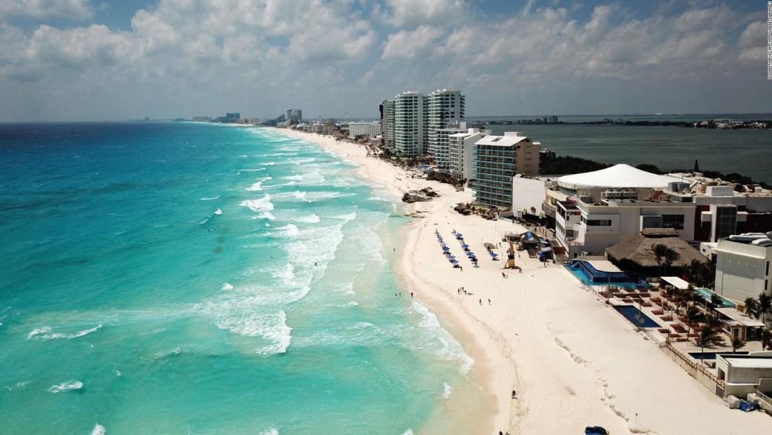 Conoce los 5 mejores destinos de América Latina para 2021