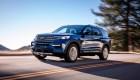 Vehículos Ford funcionarán con sistema Android en 2023