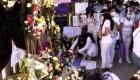 Piden justicia por muerte de pasante de medicina en México