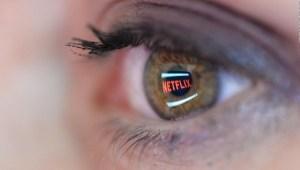 La batalla del streaming: ¿qué esperar en 2021?