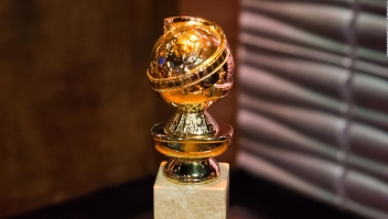 Golden Globe: quiénes recibieron más nominaciones