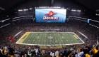 Los comerciales que no verás en el Super Bowl