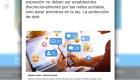 Senador de México busca regular a las redes sociales