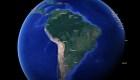 Los países de Latinoamérica que autorizaron la Sputnik V