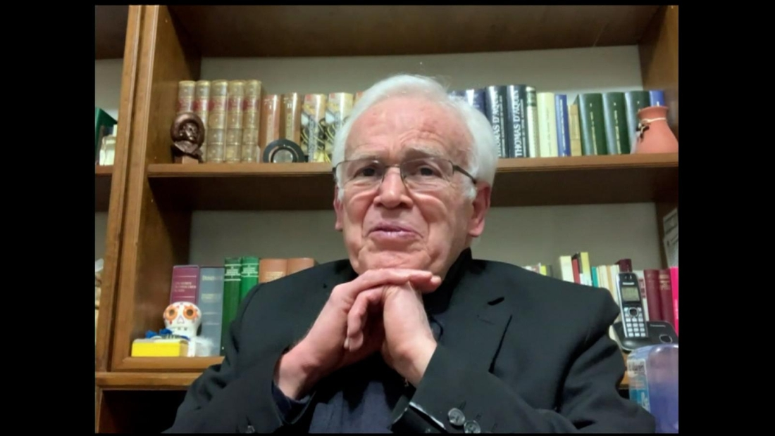 Colaboradores del obispo emérito Raúl Vera reciben amenazas