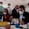 La influencia de Correa en Ecuador, según especialista